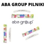 PILNIKI ABA GROUP