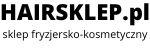 HAIRSKLEP.pl