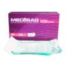 torebki do sterylizacji Medibag